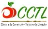 logo-cctl